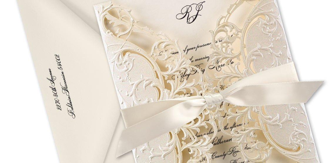 Fairy Tale Wedding Invitation Wording Invitations By Dawn
