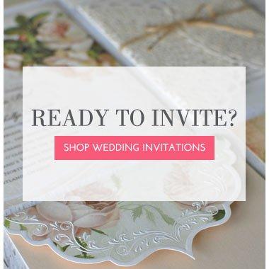 Ready to Invite?