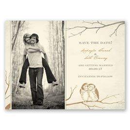White: 