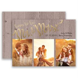 Silver: 