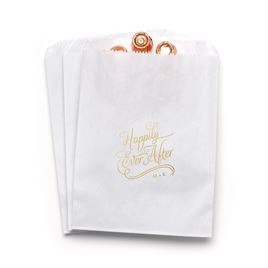Wedding Favors: 