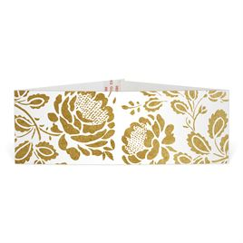 Belly Bands for Invitations: 