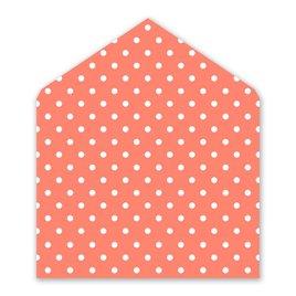 Modern Style - Envelope Liner