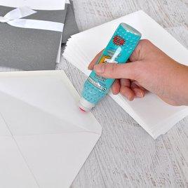 Envelope Moistener