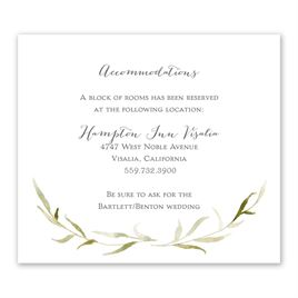 Boho: 