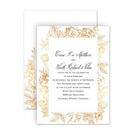 The Love Blooms Collection: 