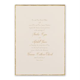 The Golden Glow Collection: 