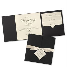 modern-sophistication-pocket-invitation