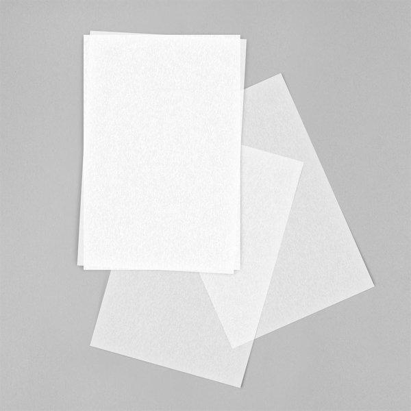 Small Invitation Tissue