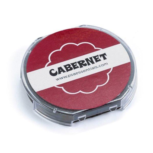 Cabernet Ink Pad